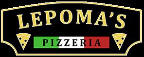 Lepoma's Pizzeria